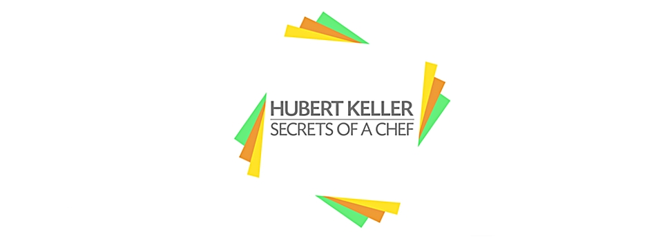 Hubert Keller Secrets of A Chef - Get Ready to Rio!